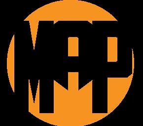 M.A.P. Technologies